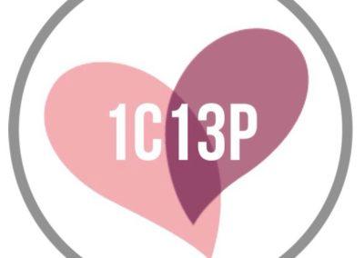 1C13P image 2016 cropped circle