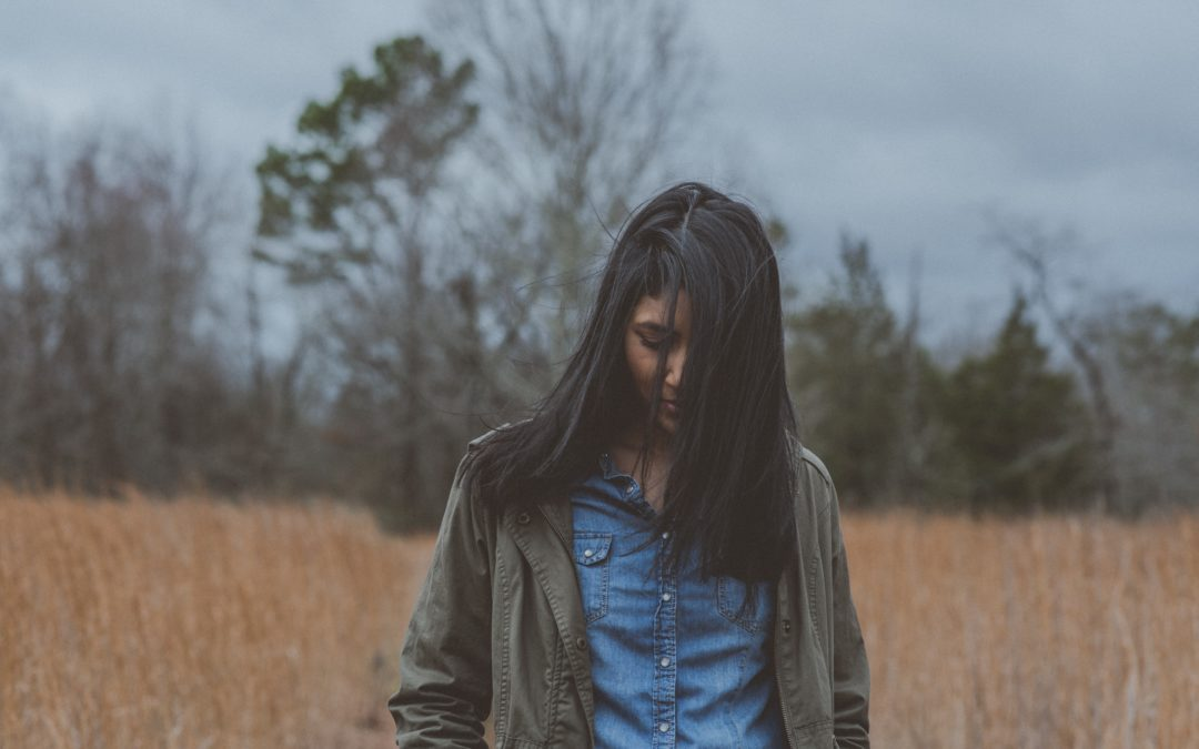 5 Actions to Take if Your Child is in an Abusive Relationship
