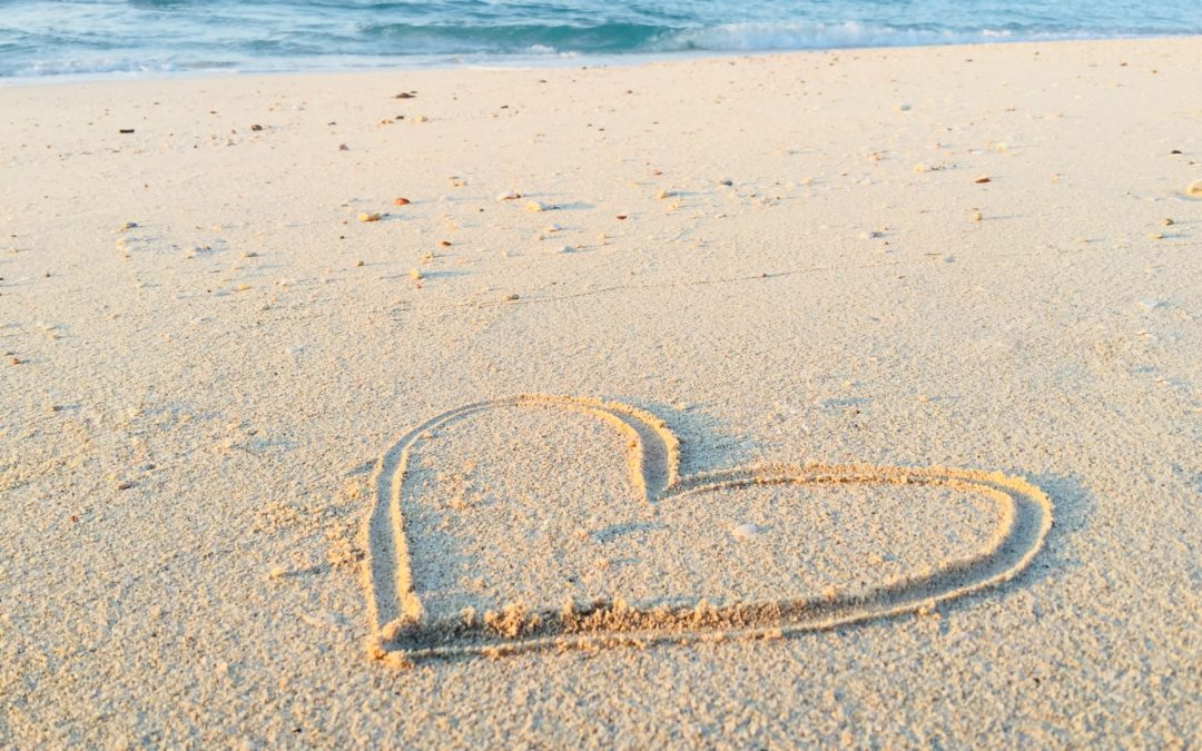 2 Ways to Gift a Mind and Heart of Gratitude to You and Your Children
