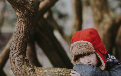 4 Skills to Teach Kids Who Struggle with Making Friends
