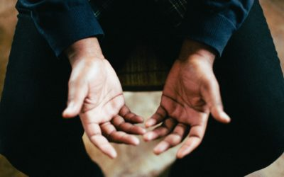 How to Make Prayer More Intimate, Intentional, and Interesting