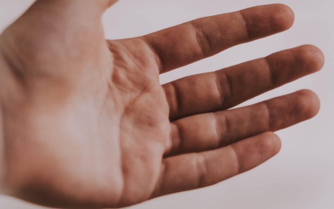 Is My Helping Enabling or Empowering?