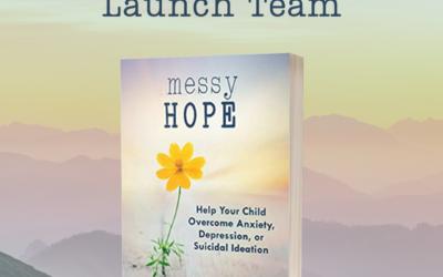 Help Your Kids Overcome